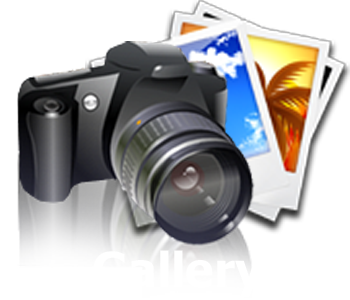 Gallery_icon